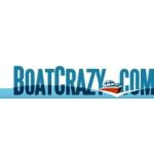 Shop boatcrazy.com