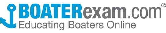 Boater Exam promo code