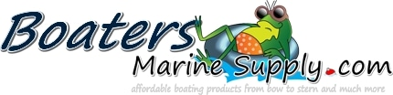 Boaters Marine Supply