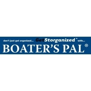 Boater's Pal promo codes