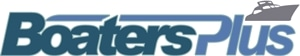 Boaters Plus promo codes