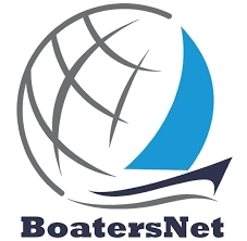 BoatersNet promo codes