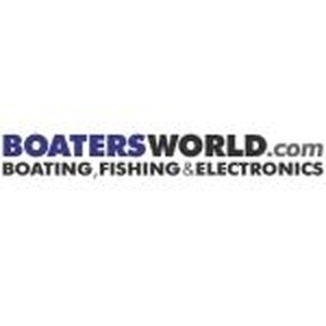 BoatersWorld promo codes