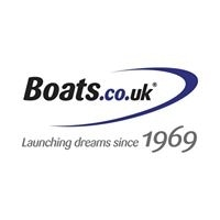 Boats.co.uk promo codes