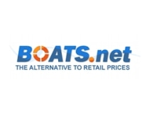 Boats.net promo codes