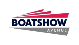 BoatShowAvenue.com