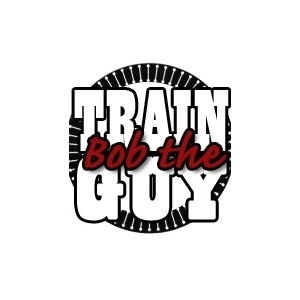 Bob the Train Guy promo codes