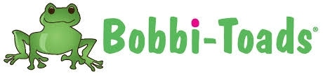 Bobbi-Toads promo codes