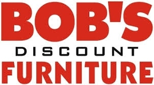 30 Off Bob S Discount Furniture Coupon Code 2017 Promo