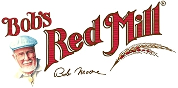 Bobs Red Mill promo codes