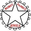 Bobst Family Jewels promo codes