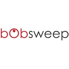 bObsweep promo codes