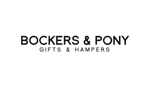 Bockers & Pony promo codes
