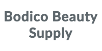 Bodico Beauty Supply promo codes