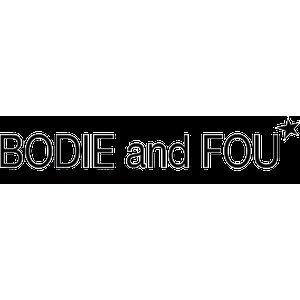 Bodie and Fou promo codes