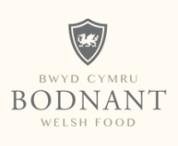 Bodnant Welsh Food promo codes