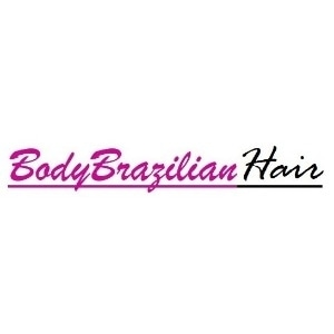 Body Brazilian Hair promo codes