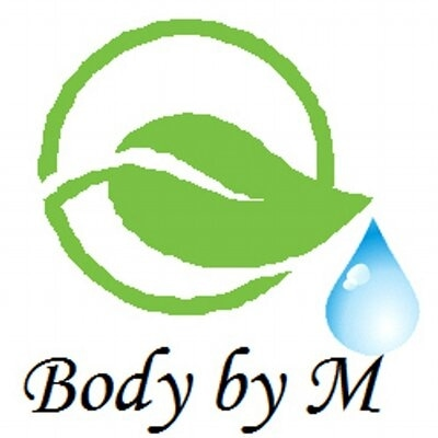 Body by M promo codes