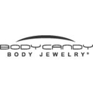 Body Candy promo codes