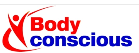 Body Conscious UK promo codes
