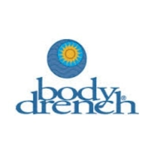 Body Drench promo codes