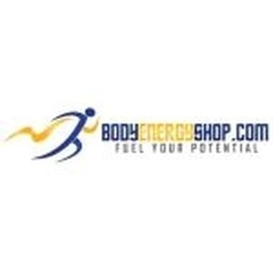 Body Energy Shop promo codes