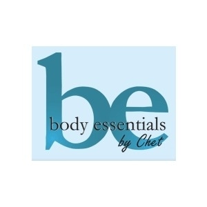 Body Essentials by Chet promo codes