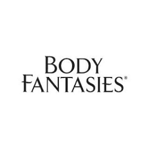 Body Fantasies promo codes