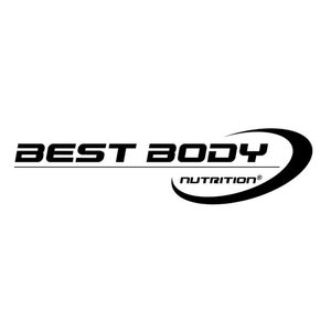Body Nutrition promo codes