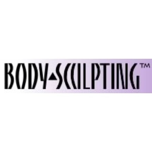 Body Sculpting promo codes