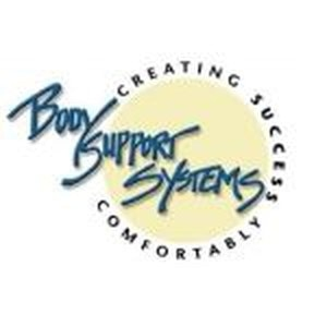 Body Support Systems promo codes