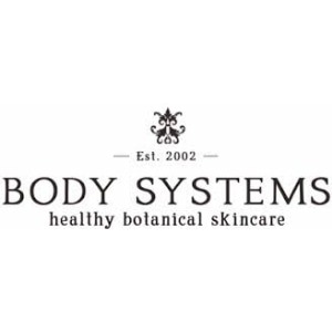 Body Systems Skincare promo codes