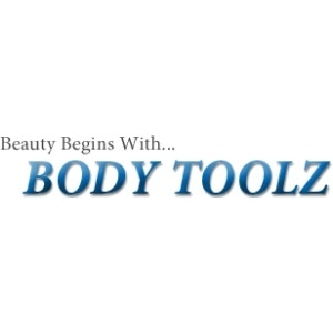 Body Toolz