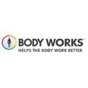 Body Works promo codes