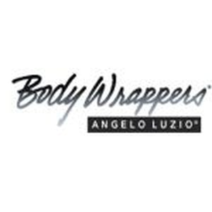 Body Wrappers promo codes