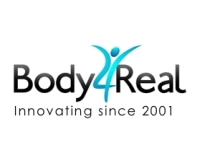 Body4Real Hair & Beauty Products promo codes