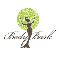 Body Bark promo codes