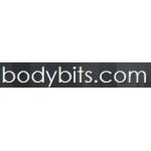 BodyBits promo codes