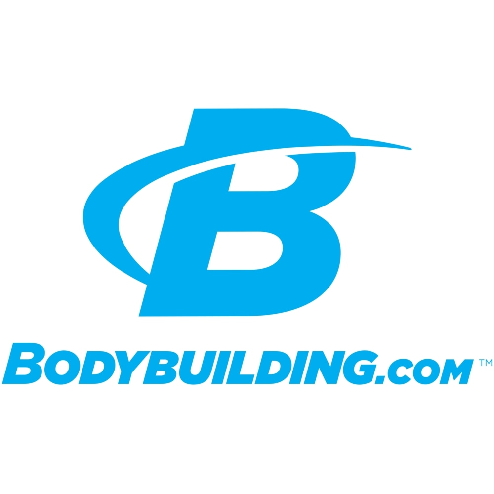 Bodybuilding.com Coupons and Promo Code