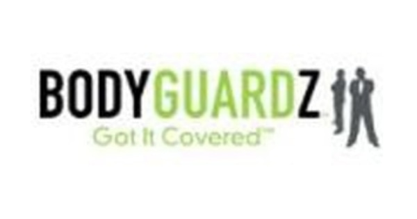 Bodyguardz coupon code