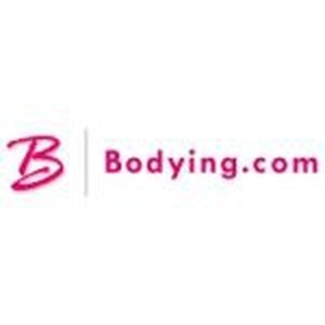 Bodying.com promo codes