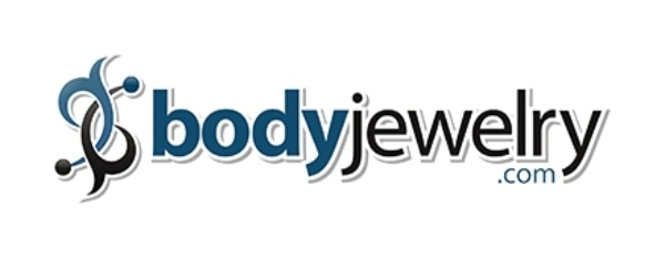 Buy body jewelry online. Belly button rings, belly rings, wholesale body jewelry, body piercing jewelry, piercing jewelry, navel rings, tongue rings.