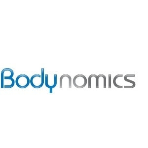 BodyNomics promo codes