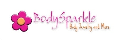 BodySparkle promo codes