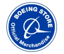 Boeing Store promo codes