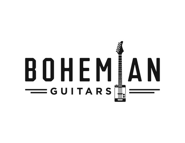 Bohemian Guitars promo codes