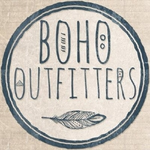 Boho Outfitters promo codes