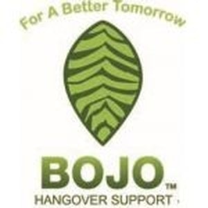 BOJO Hangover Support
