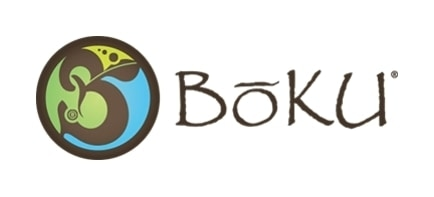 Boku Superfoods promo codes