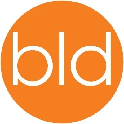 Bold Lead Designs promo codes
